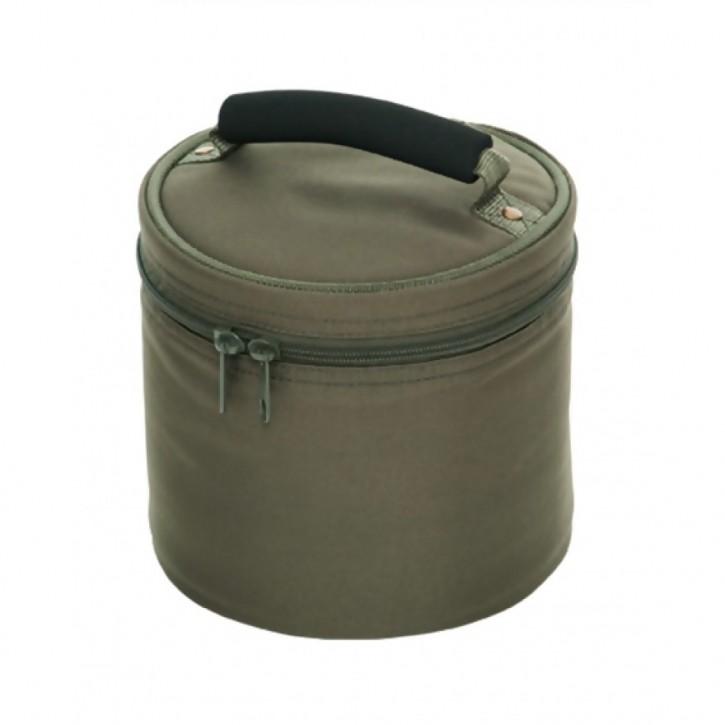 Trakker - NXG Stove Bag