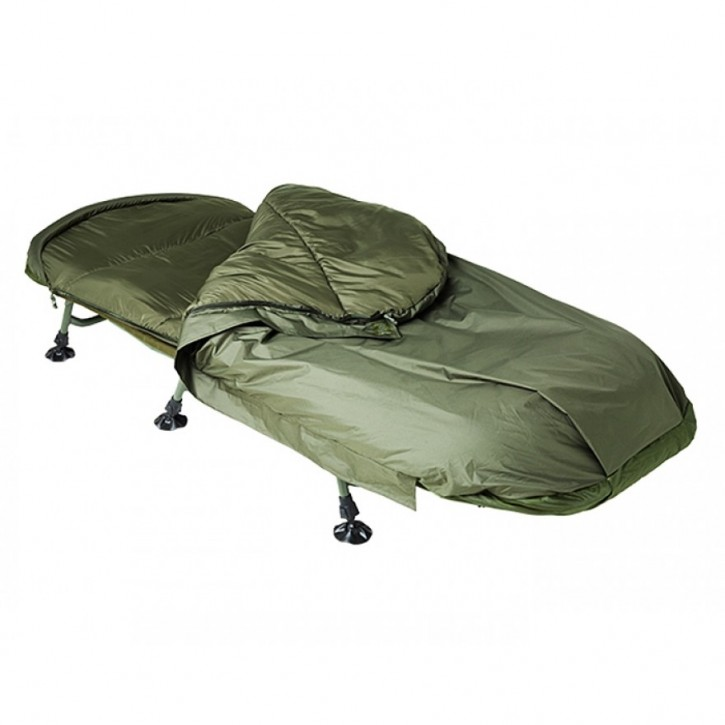 Trakker - UltraDozer Sleeping Bag