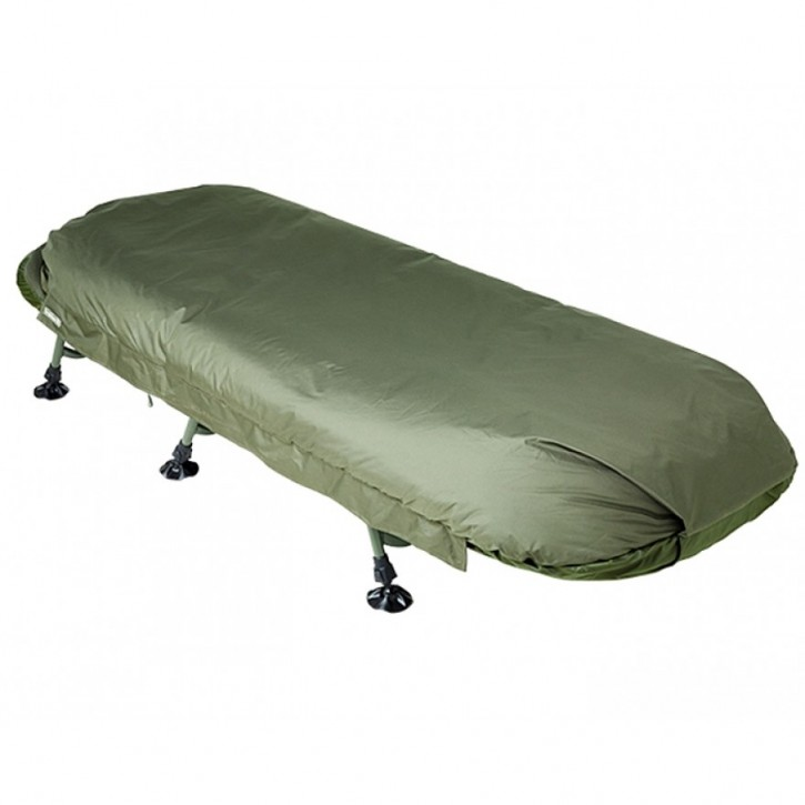 Trakker - 365 Sleeping Bag