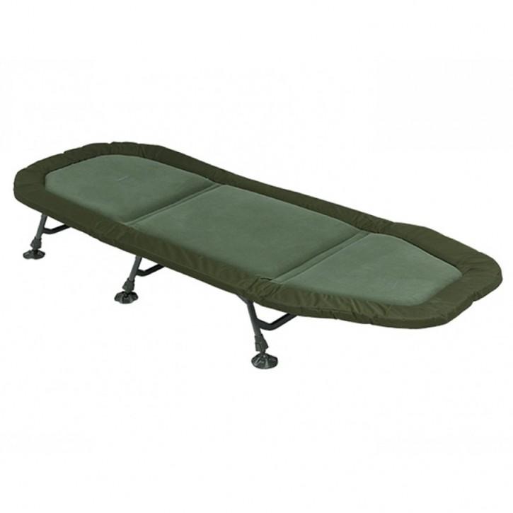 Trakker - Levelite Lumbar Bed