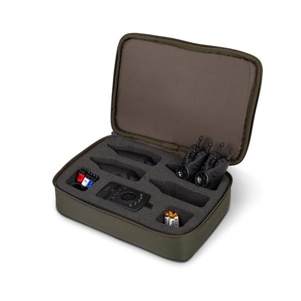 Nash R4 Soft Presentation Case