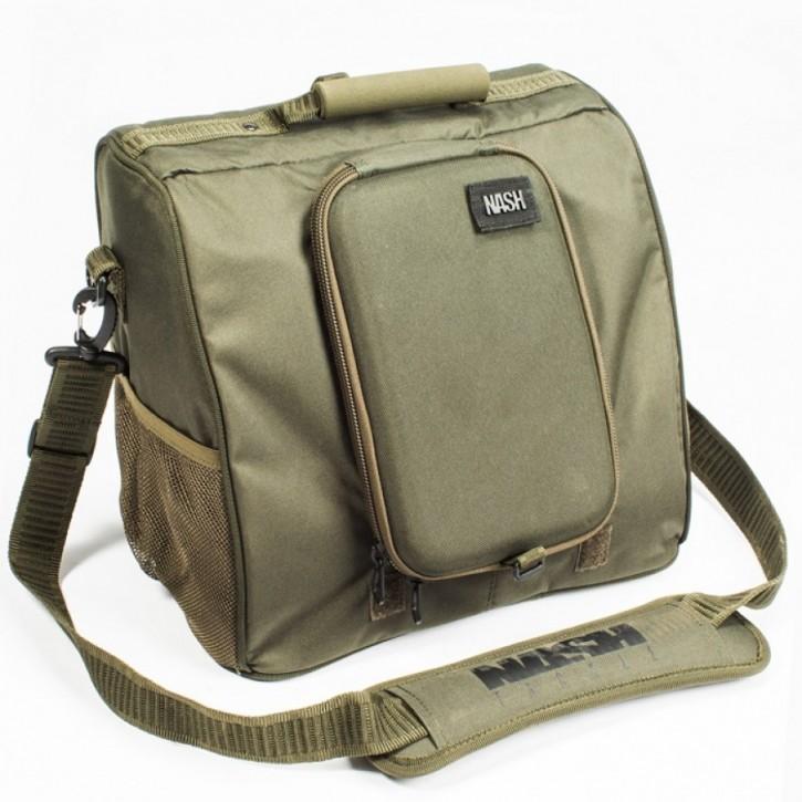 Nash - Echo Sounder Bag