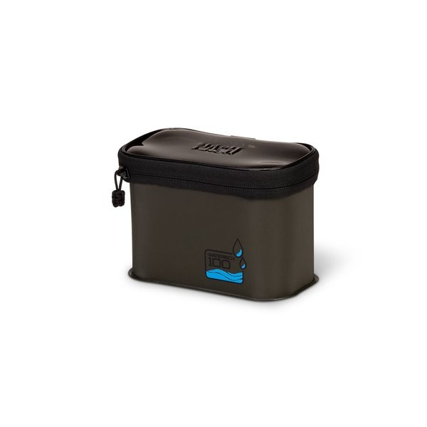 Nash Waterbox 100