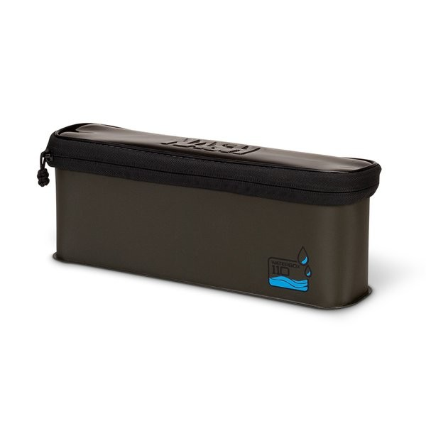 Nash Water Box 110
