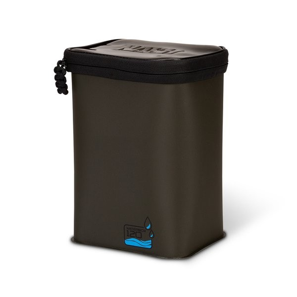 Nash Water Box 120