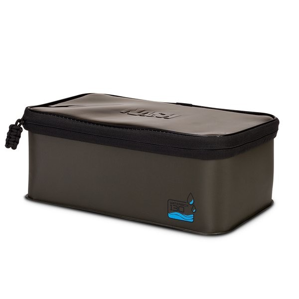 Nash Water Box 130