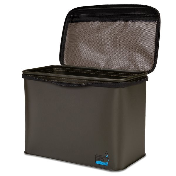 Nash Water Box 140