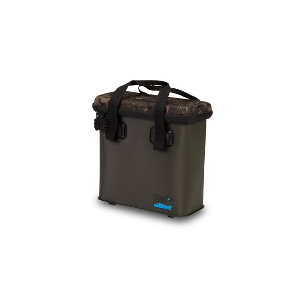 Nash Waterbox 200