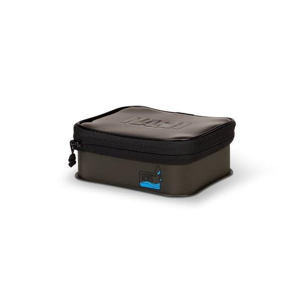Nash Waterbox 105