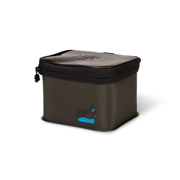 Nash Water Box 115
