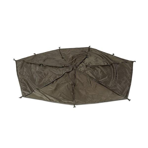 Nash Titan Hide Vapour Shield