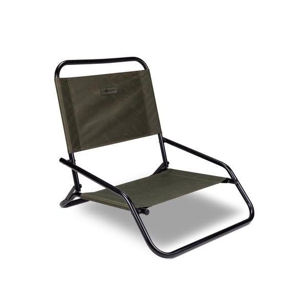 Nash Dwarf Compact Chair