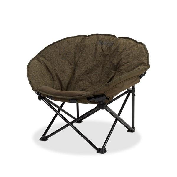 Nash Tackle Micro Moon Chair