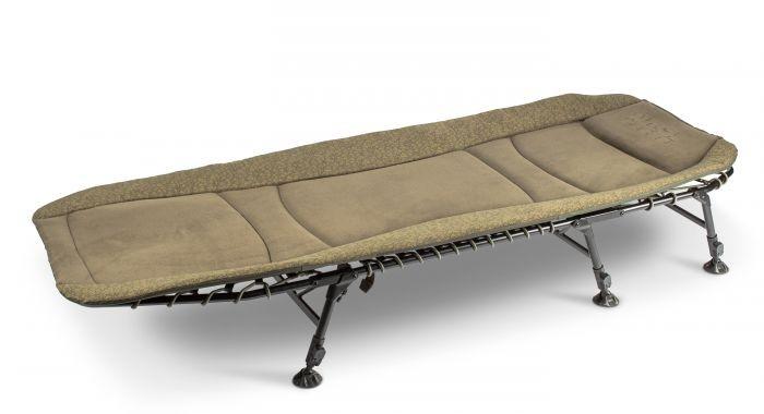 Nash - Tackle Bed