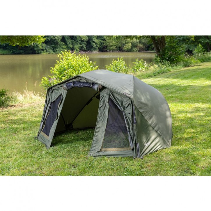 Anaconda Uncle Franks Bivvy