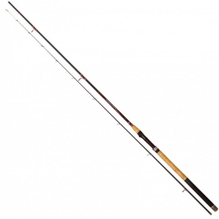 Browning Argon Feeder MT 10ft 3,00 m - 50 g