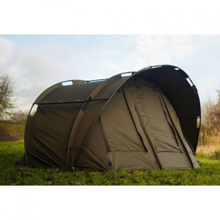 Avid Carp Ascent Bivvy Two Man