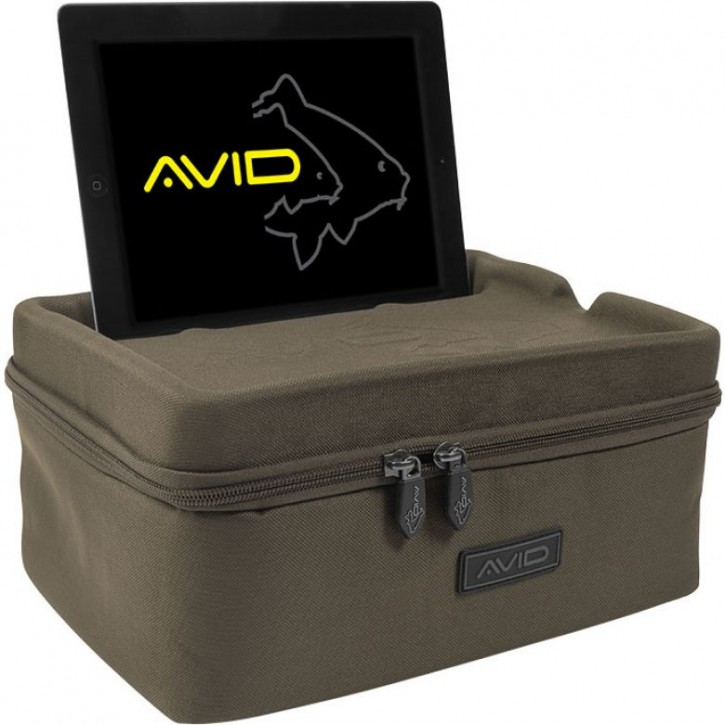 Avid Carp A-Spec Tech Pack Bag