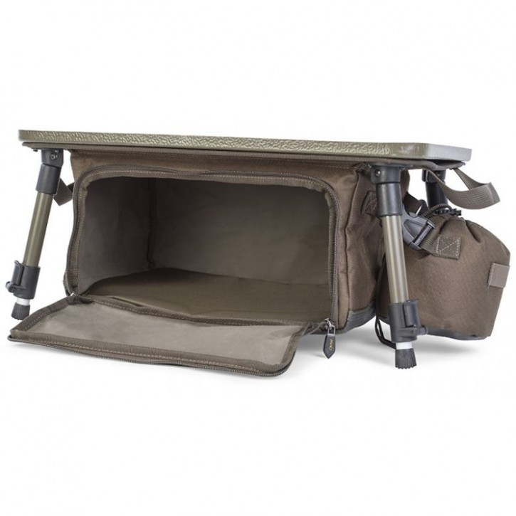 Avid Carp Bivvy Organiser Table
