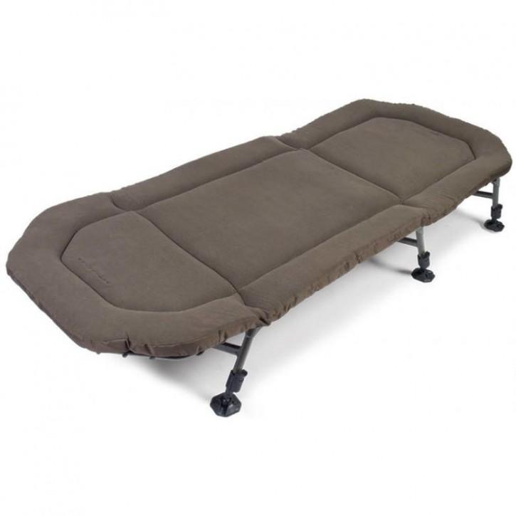 Avid Carp Benchmark Memory Foam Bed