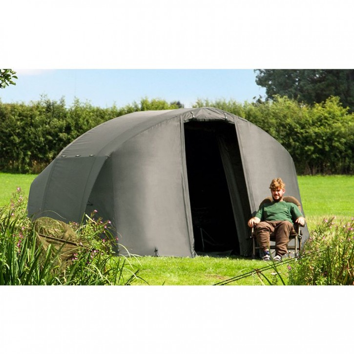Avid Carp Base Camper XXL Overwrap