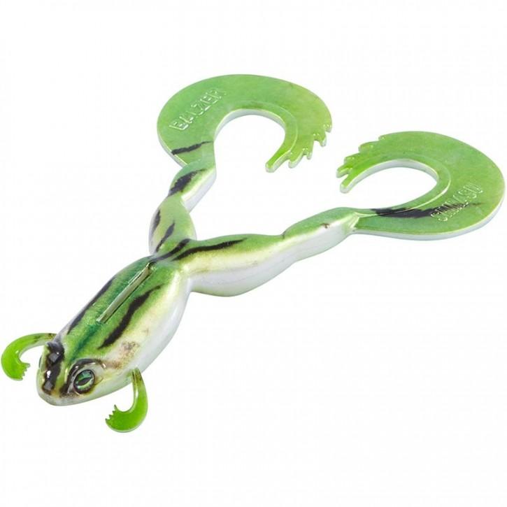 Balzer Shirasu Clone Frog Laubfrosch 12 cm