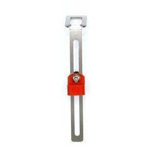 Poseidon Bobbin Trigger Adjuster Red