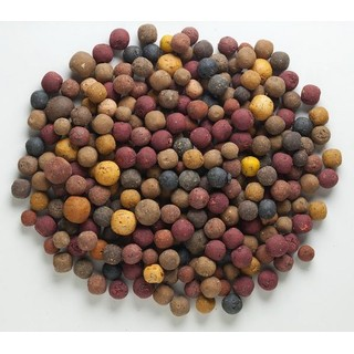 Mivardi Futterboilies Rapid Multi Mix - 10kg
