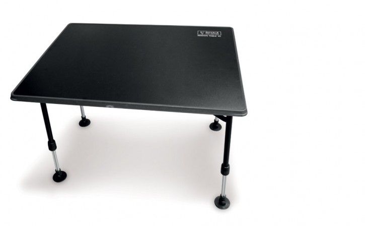 FOX Royale Session Table XL