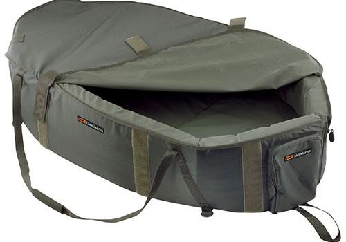 FOX Carpmaster Mat - Deluxe Cradle XL