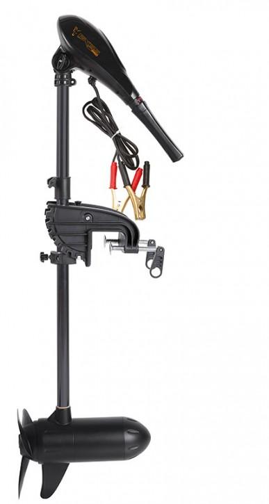 Fox FX Pro 65lbs 3 Blade Prop