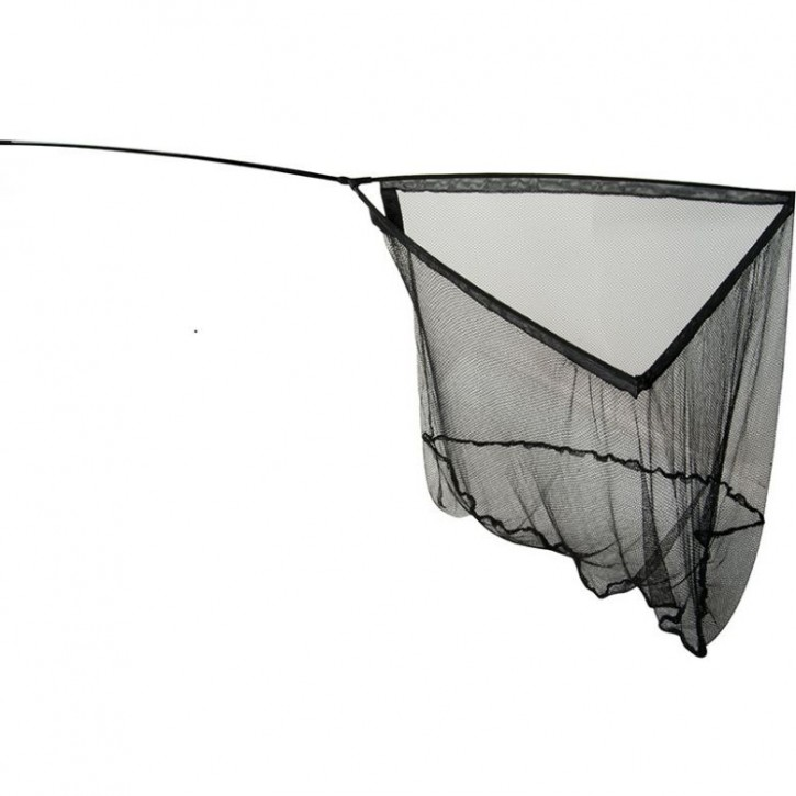 Chub RS-Plus Landing Net