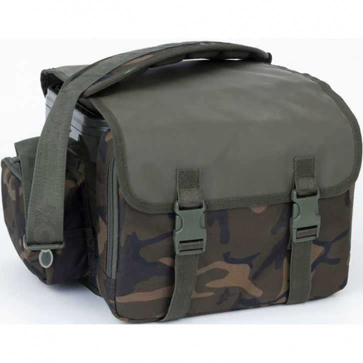 FOX Camolite Bucket Carryall - 10 l
