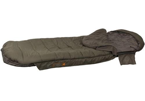 Fox Evo- Tec ERS 1 Sleeping Bag