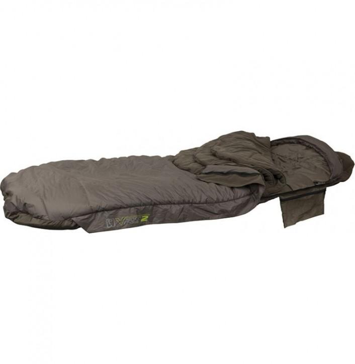 FOX Ven Tec VRS1 Sleeping Bag