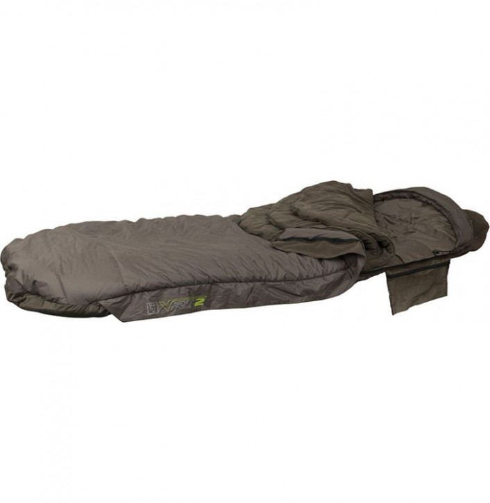 FOX Ven Tec VRS3 Sleeping Bag - 103 x 220 cm