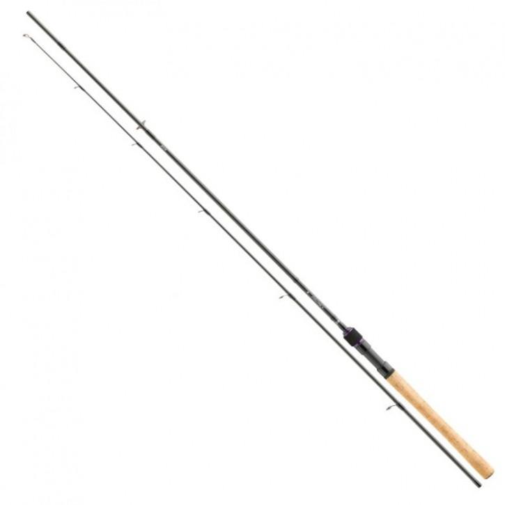 DAIWA Prorex S Spin 2,40 m / 7-21 g