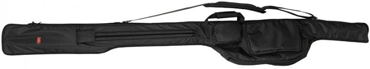 Spomb 12ft Double Rod Jacket