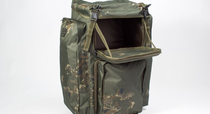 Nash - Scope Ops Deploy Rucksack