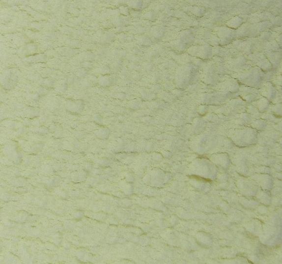Vitalbaits Egg Albumin Powder 200g