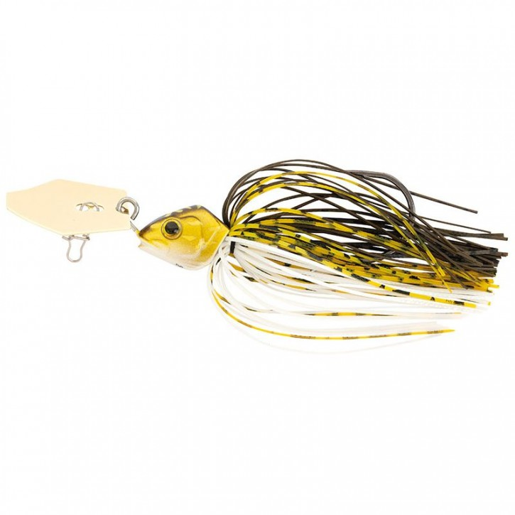 FOX Rage Chatterbait Pike - 21g