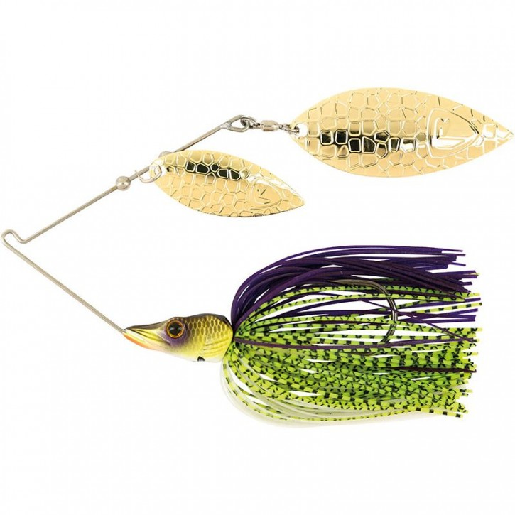 FOX Rage Spinnerbait Table Rock - 14g