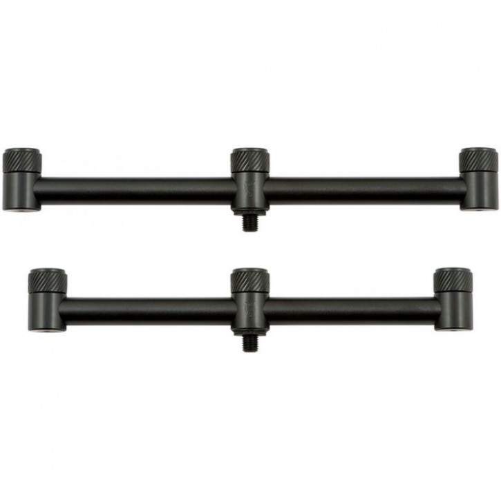 FOX Black Label QR Buzz Bar - 3 Rod