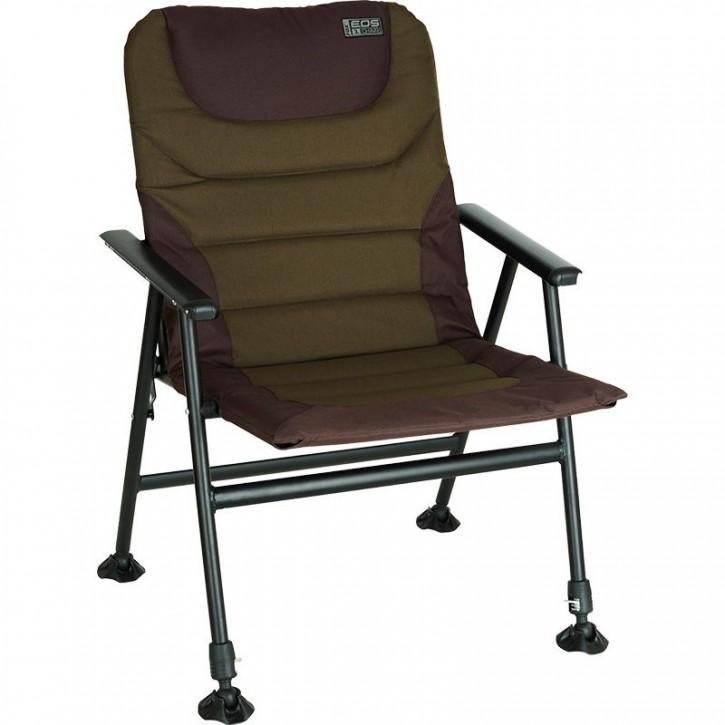 FOX EOS 1 Chair
