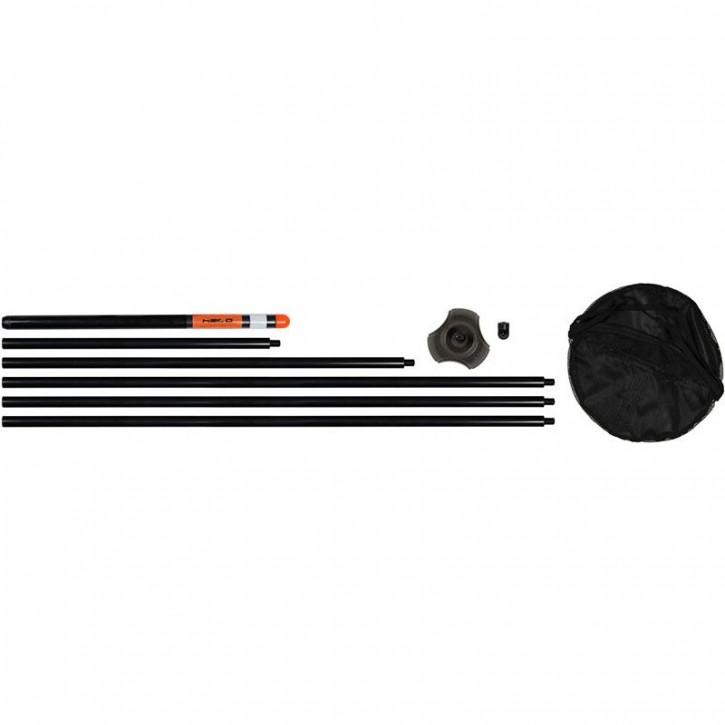 FOX Marker Pole Kit