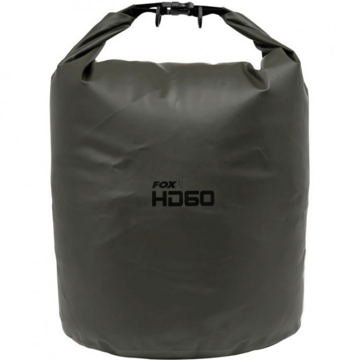 FOX HD Dry Bag 60 L
