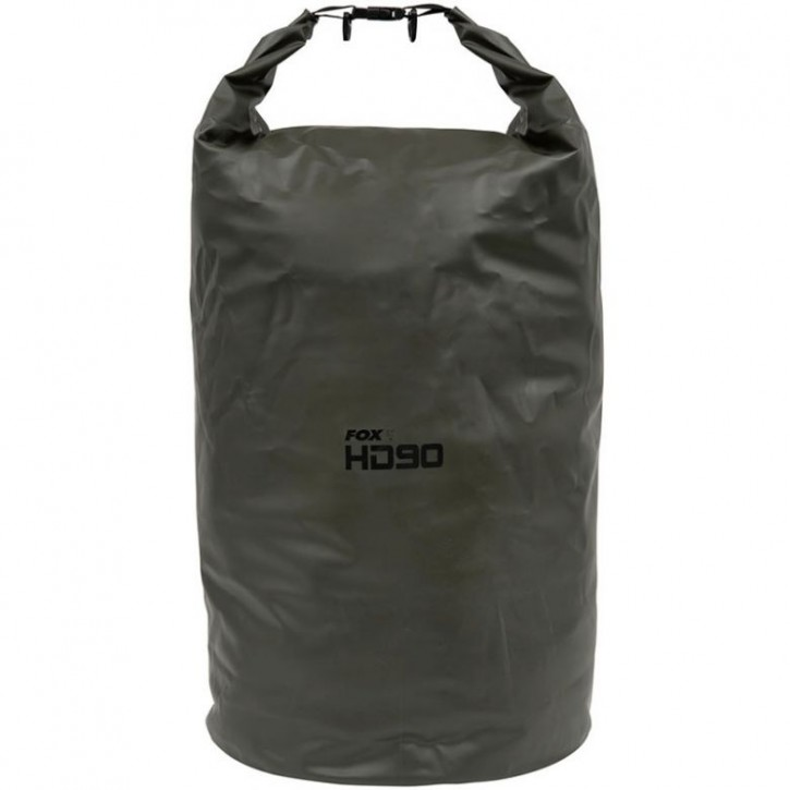 FOX HD Dry Bag 90 L