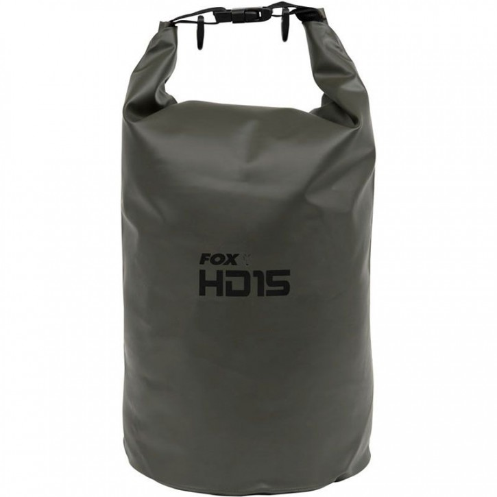 FOX HD Dry Bag 15 L