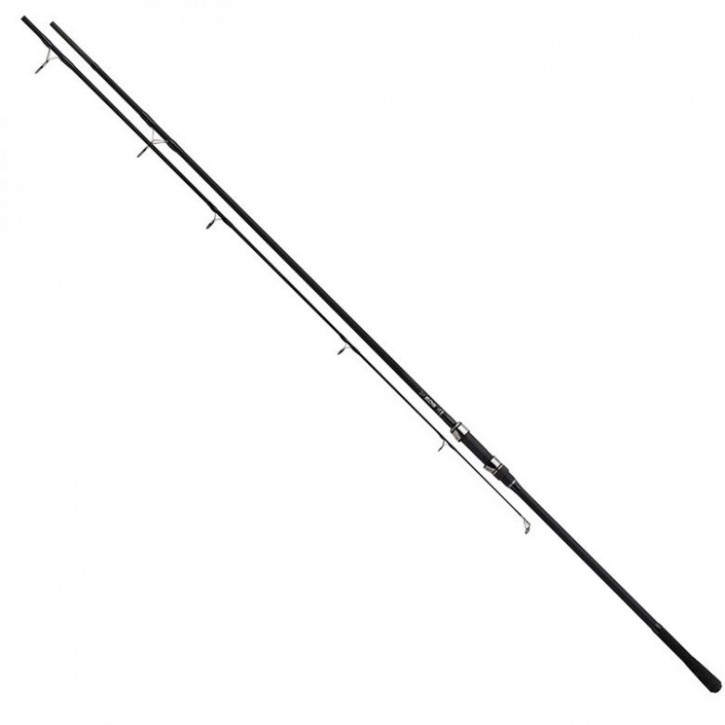 FOX EOS 10 ft 3,50 lb Abbreviated Handle - 2-teilig