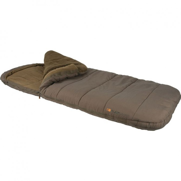FOX Flatliner Sleeping Bag 5 Season